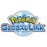 It's information on a QR Rental Team on the Pokémon Global Link.-ポケモングローバルリンク QRレンタルチームの情報です。
