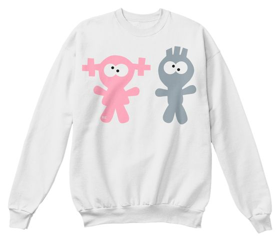 valentines-day-couple-relationship-shirt LIMITED TIME ONLY. ORDER NOW if you like, Item Not Sold Anywhere Else. Amazing for you or gift for your family members and your friends. Thank you! #valentines #love #heart #shirts