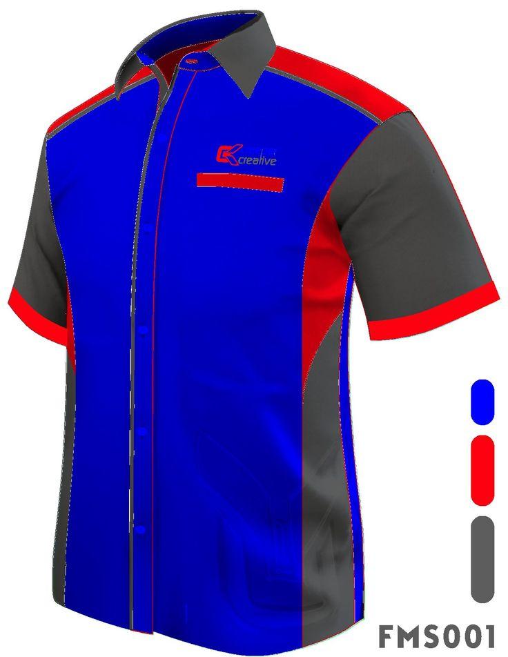 42 best konsep desain seragam kerja moko konveksi images for Baju uniform spa