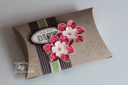 pillow-box-stampin-up-zeitlos-160511