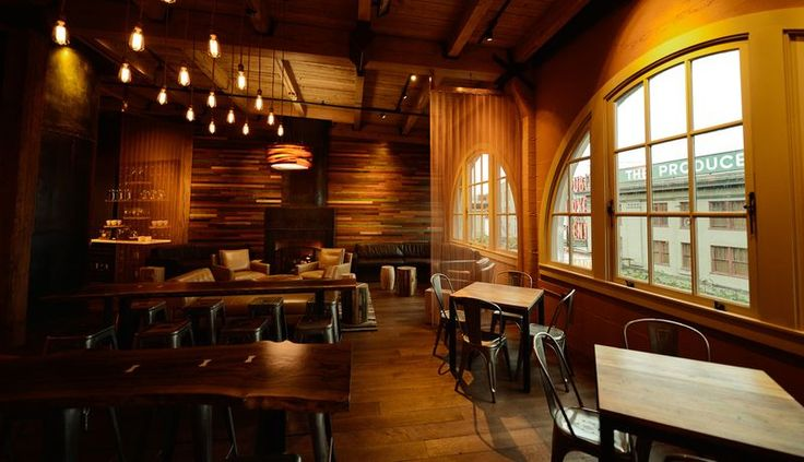 Coffee Cafe Bridgeport Ca