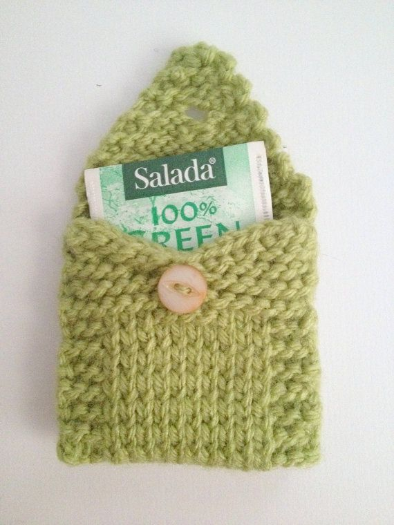 17 Best images about Knitting patterns on Pinterest Knitting daily, Free pa...