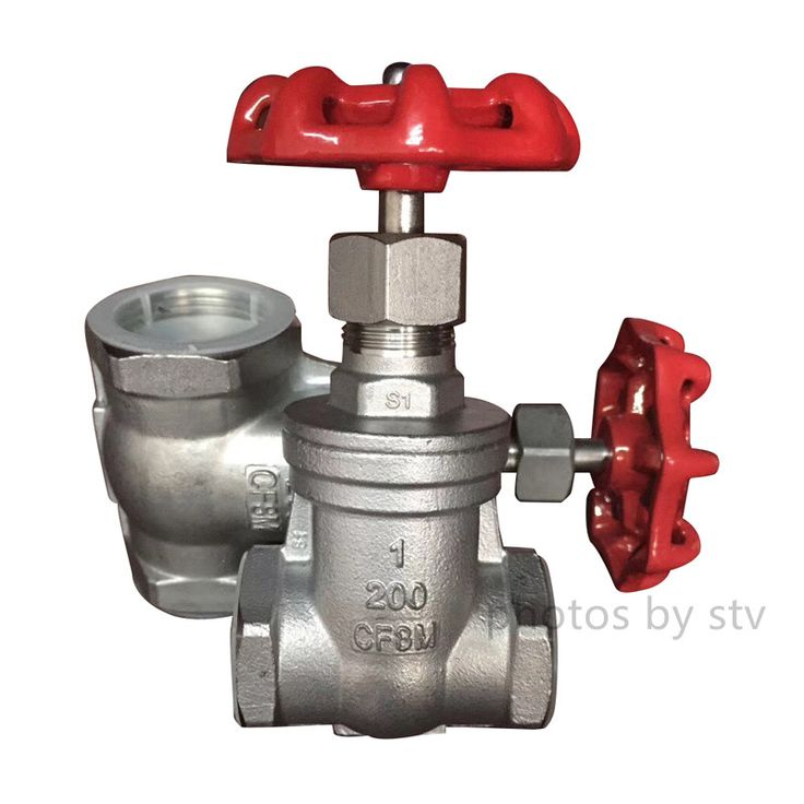 China 316 Npt Gate Valve Manufacture,Stv Provides 1Inch 316 NPT Threaded Stainless Steel Gate Valves,DN15-DN100,NPT,BSPT End,Sell high quality stainless steel gate valves . Steel gate valves 200# WOG