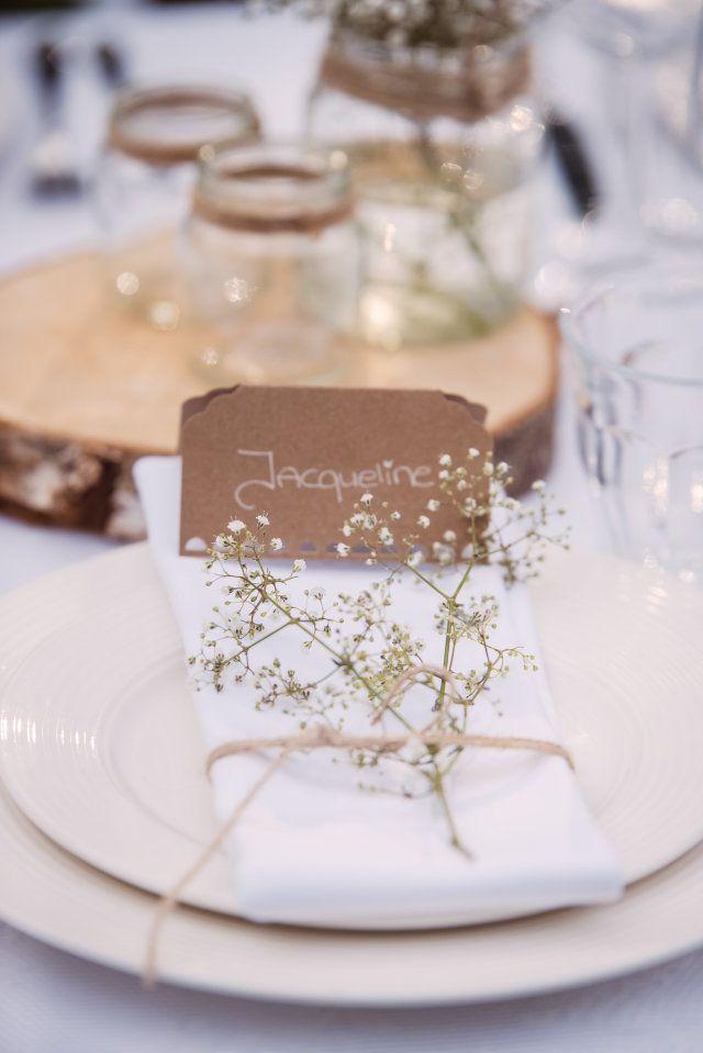 Credit: Sanne Popijus Fotografie - geen persoon, chocolade, crème, koffie, eten, cup (container), tafelsuiker, nagerecht, ontbijt, heerlijk, taart, tabel (meubels), verwennerij (discipline), bord, luxe (rijkdom), eet- en drinkgerei