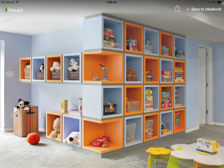 17 best images about rumpus room ideas on pinterest entertainment units removable wall decals - Kids rumpus room ideas ...