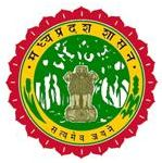 MP State Rural Livelihood Mission Recruitment 2013 Govt Jobs in Madhya Pradesh. These are the govt jobs 2013 and aspirants who are going to apply these jobs can visit the official website www.mpraf.nic.in for details of the organization. These are State Project Manager Posts(0 Posts), 2.Support Team Member Posts(189 Posts) as per this MP State Rural Livelihood Mission notification 2013.