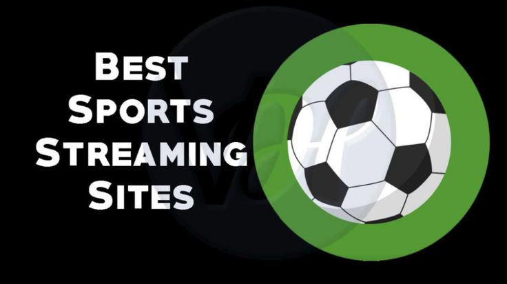 The Top Free Sports Streaming Websites To Watch Live Sport Streams Now Watch Rugby Football Nfl Nhl Nba Base Streaming Sites Sports Sites Soccer Websites