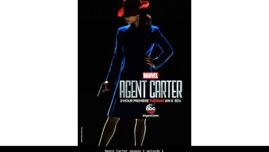 Watch Agent Carter season 1 episode 1 OnlineAgent Carter season 1 episode 1 Online free watchAgent Carter s1e1Agent Carter season 1 episode 1Agent Carter season 1 episode 1 watch