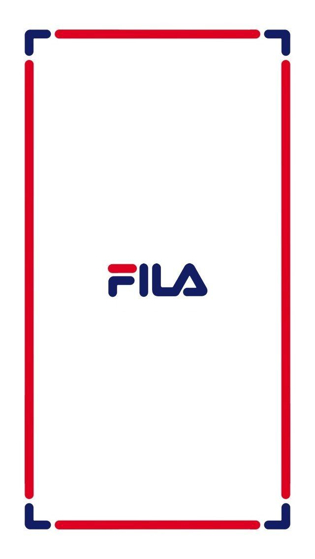 Pin By Nabil Haikal On Fila Hypebeast Wallpaper Fila Iphone Logo