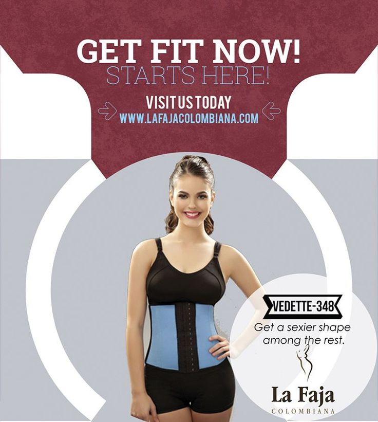 The Vedette Corset has been designed with the needs of today's woman in mind. It is ideal for shaping your body, correcting posture, and enhancing your figure. Consistent use will change the shape of your body, creating a new attitude, renewed self estee and increased confidence in your life. #faja #fajas #florida #waisttraining #waistshaper #activewear #weightloss #momlife #gym #fitness #health #goals #motivation #shapewear #fajacolombiana #fajaspostparto #madeincolombia #corset…