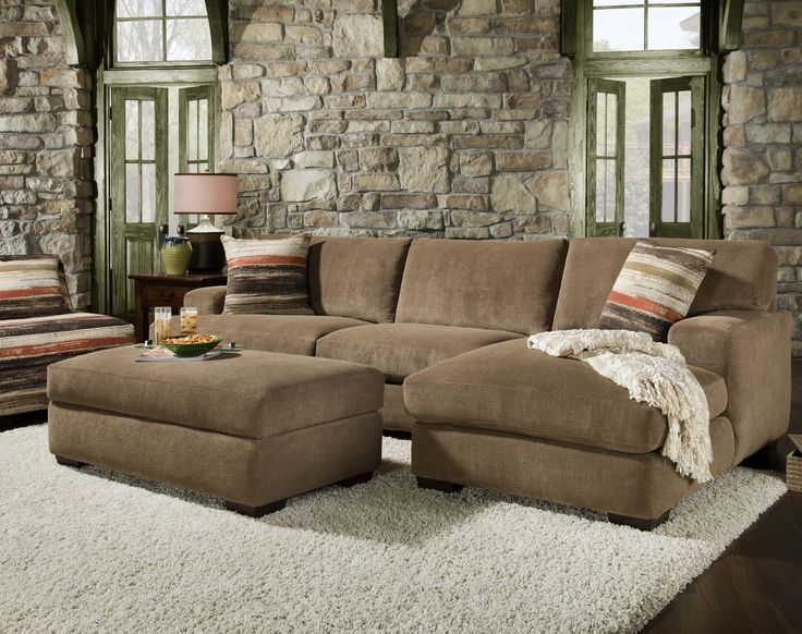 living room pinterest wolves furniture and small sectional