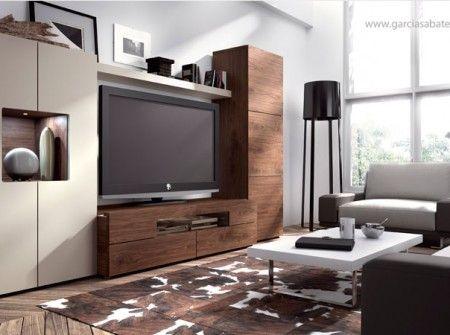 muebles-garcia-sabate-comedor-moderno-modelo-natural-composicion-r-peq