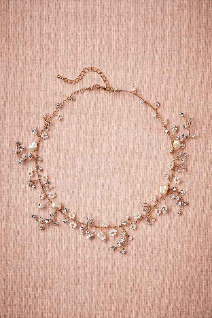 14569 best Wedding Jewelry images on Pinterest | Jewerly, Wedding ...