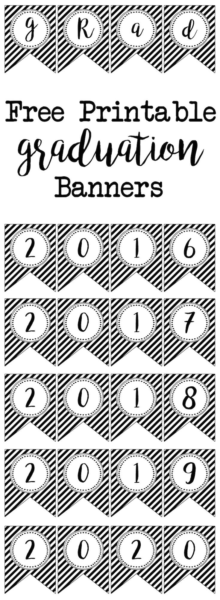254 best banderines images on Pinterest | Printables, Christmas ...