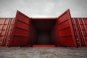 ASAP Storage Rentals - 888-902-3732 - Storage Unit, Commercial Container, Residential Portable Storage, Mobile Offices, Waste Services, Warehousing, Overflow Space, Roll Off Dumpster Rentals, Front Load Dumpsters Rentals