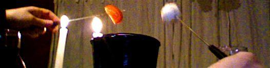 Hier ist eine Website mit allem, was Sie über Fondue zu Hause wissen müssen. Ich war vor kurzem im Melting Pot und obwohl ich die Erfahrung geliebt habe, war es etwas teuer. Ich freue mich darauf, Fondue-Partys zu Hause zu veranstalten!