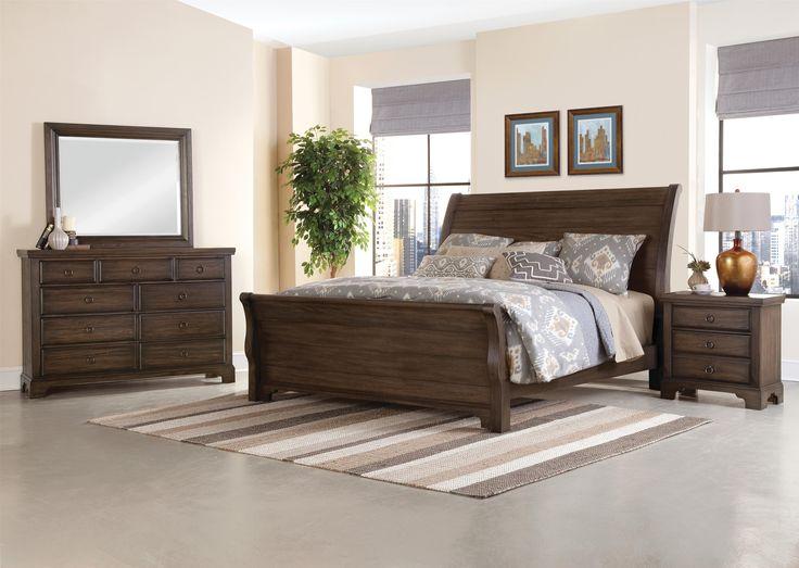 Modren Bedroom Furniture Va R Intended Ideas