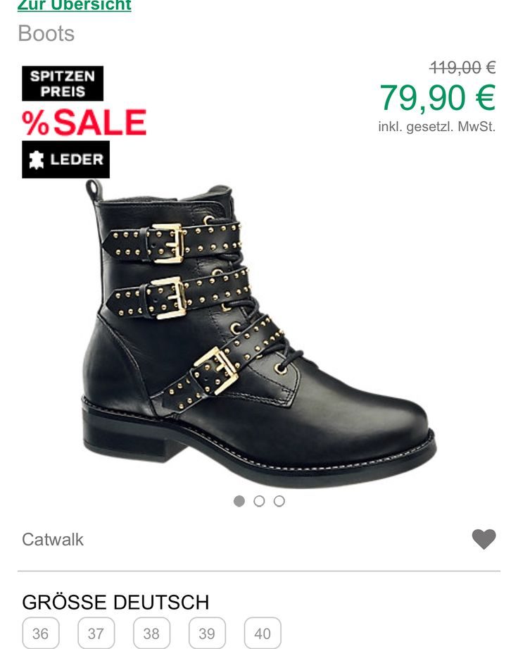 Tolle Boots bei DEICHMANN online  im Sale  |  @deichmann_schuhe  #sale#deichmannsale#platgorm ##fashion #style #stylish #love #cute #photooftheday #tall #beauty #beautiful #instafashion #girl #girls #model #shoes #styles #outfit #instaheels #fashionshoes #shoelover #instashoes #highheelshoes #trendy #heelsaddict #loveheels #iloveheels #shoestagram  #heels #platgorm ##fashion #style #stylish #love #cute #photooftheday #tall #beauty #beautiful #instafashion #girl #girls #model #shoes #styles…