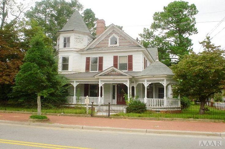 47 Best Historic Farmhouses Va Nc Amp Md Images On