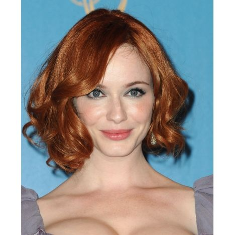 Color Ideas For Natural Redheads : 7 best my favorite redheads images on pinterest