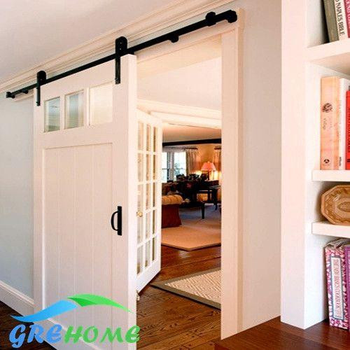 Best 20+ Interior barn doors ideas on Pinterest | A barn ...