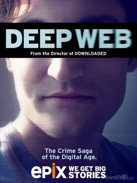 Web Ngầm - HD