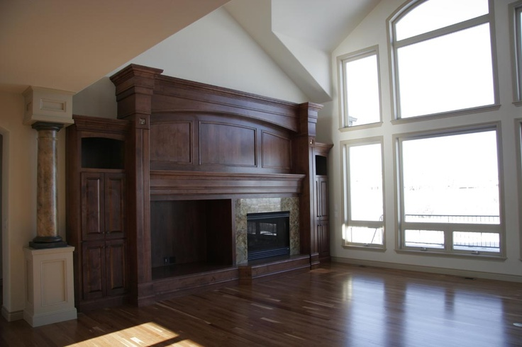 11 Best Images About Entertainment Center Fireplace On
