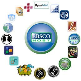 EBSCO has invested time and resources to exceed Web accessibility standards by improving page orientation and navigation of EBSCOhost. This means that visually and physically impaired users can utilize the features of EBSCOhost and all NoveList products, and all EBSCOhost users benefit from the modifications.