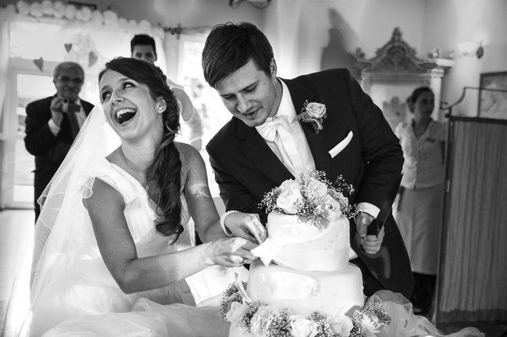 Przyjęcie  #weddings #weddingphotography #love #iloveyou #wedding #weddingday #weddingsession #weddingphotographer #krakow #mariuszduda