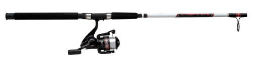 Special Offers - Shakespeare Medium Heavy Action Alpha Bigwater Spin Combo 12-Feet - In stock & Free Shipping. You can save more money! Check It (April 24 2016 at 07:49PM) >> http://fishingrodsusa.net/shakespeare-medium-heavy-action-alpha-bigwater-spin-combo-12-feet/