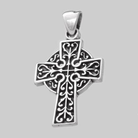 Accent Bijuterii - Simboluri religioase și culturi