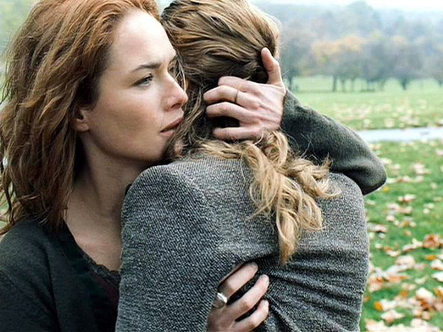 movies that present lesbian relationships jpg 1080x810