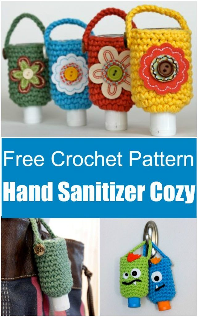 Stash Busting Crochet Patterns Free Crochet Projects Quick