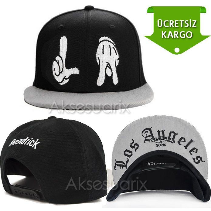 http://www.aksesuarix.com/sapka