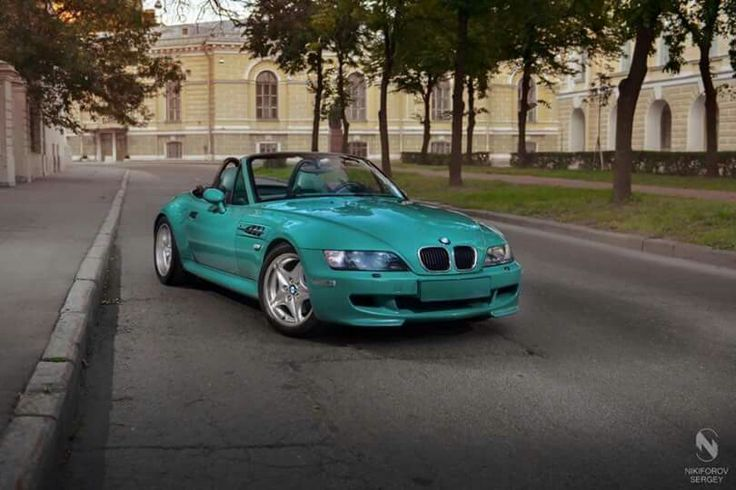 641 Best Bmw Roadsters Amp Coupes Images On Pinterest
