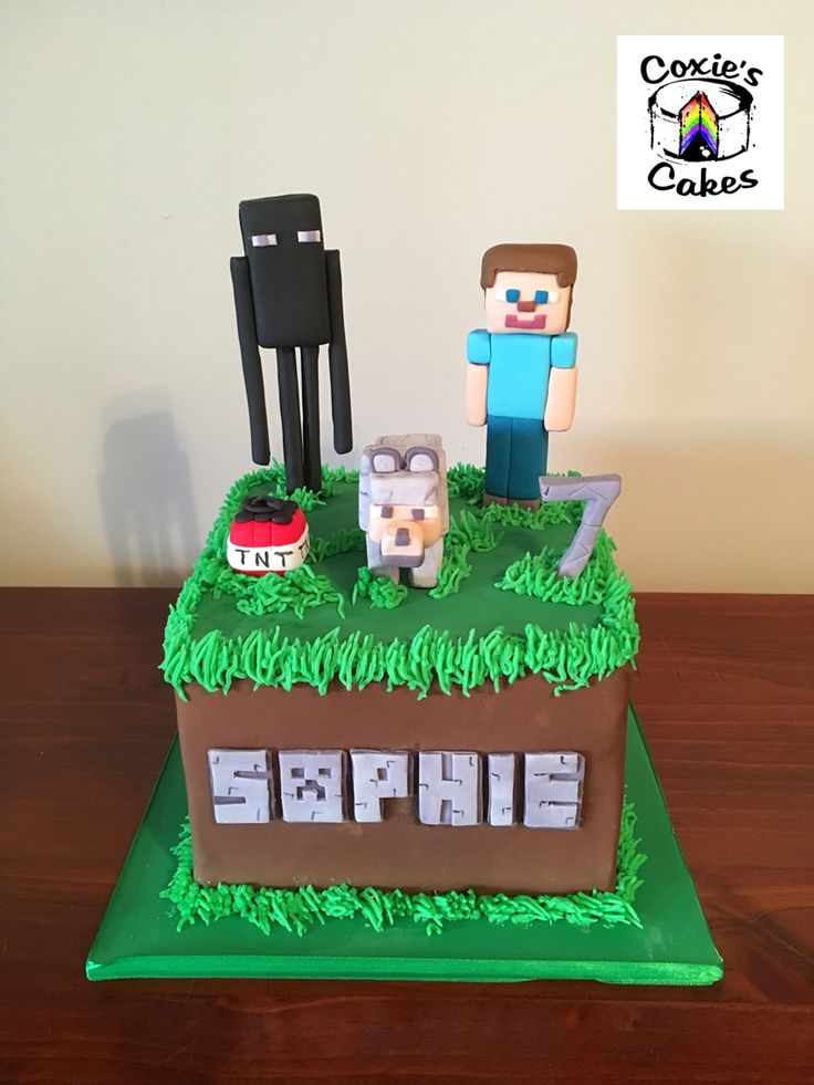 107 Best Coxie S Cakes Images On Pinterest