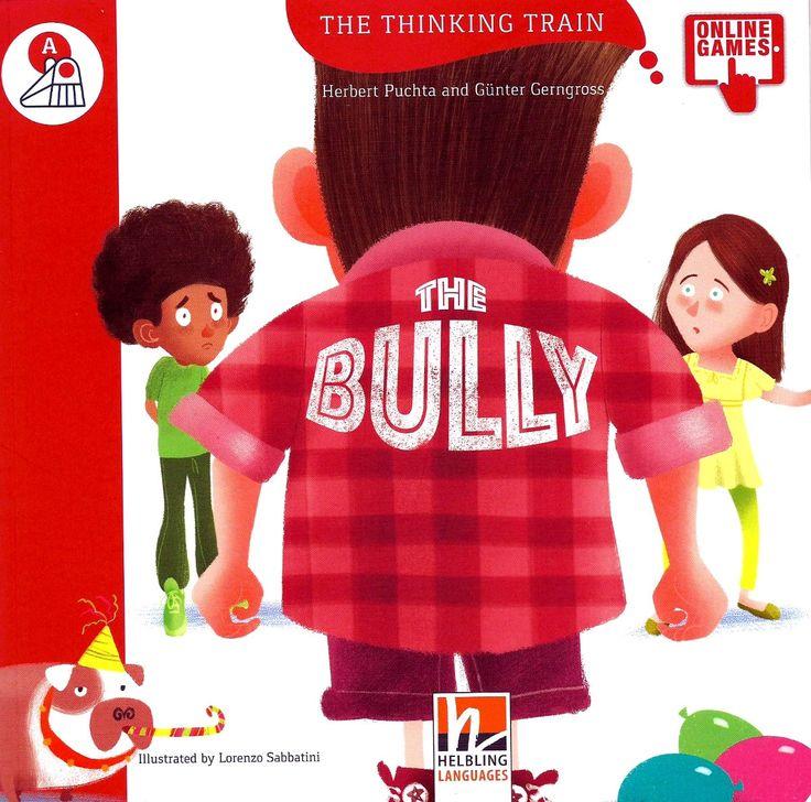 'The Bully'