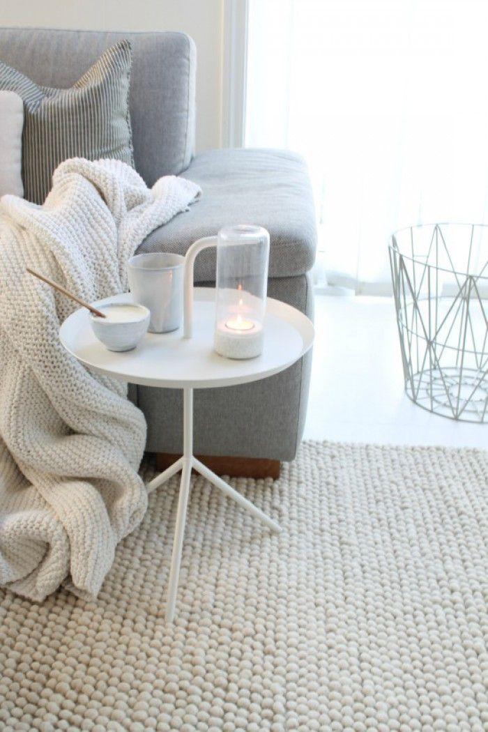 624 best via lin woonkamer inspiratie images on pinterest living