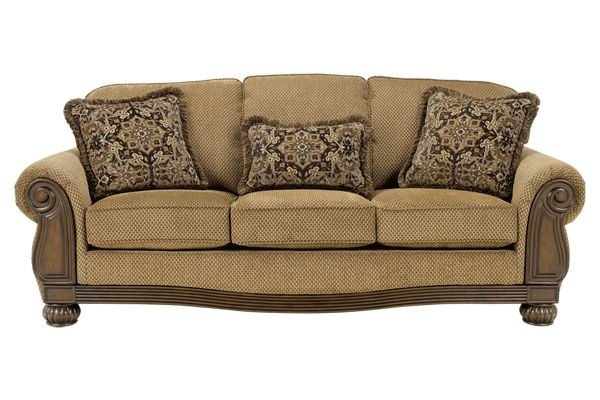 82 best Furniture-Have a Seat images on Pinterest ...