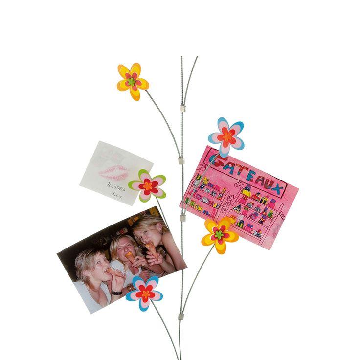 Copacelul cu amintiri  http://www.fungift.ro/magazin-online-cadouri/Copacelul-cu-amintiri-p-18507-c-0-p.html#