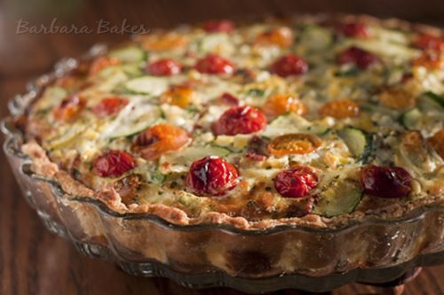 Favorite Pie Recipes and Splendidly Homemade