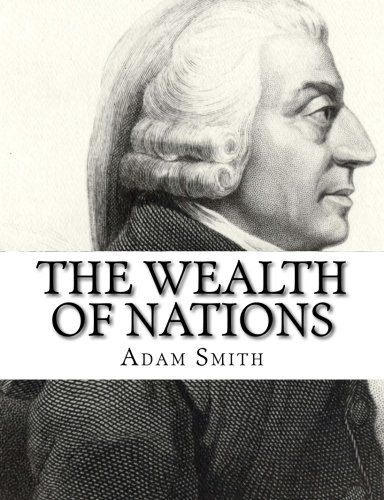 iq and the wealth of nations pdf free