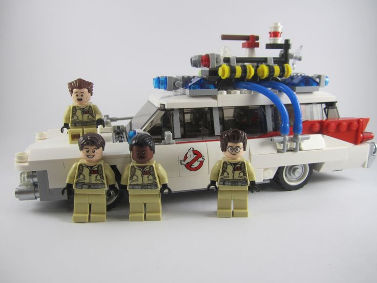 68 Best Lego Builds Images On Pinterest Amazing Lego