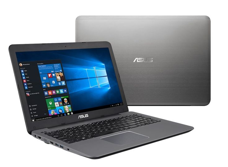 Asus, the Taiwanese company has announced the launch of its new laptop - Asus VivoBook 4K which comes with Ultra HD / 4K display. The laptop comes with a 1