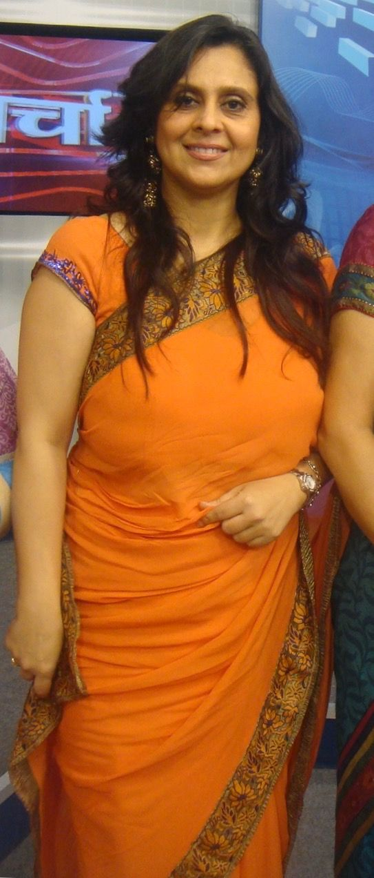 Hot blooded indian bhabhi fucking her horny brother in law - 5 2