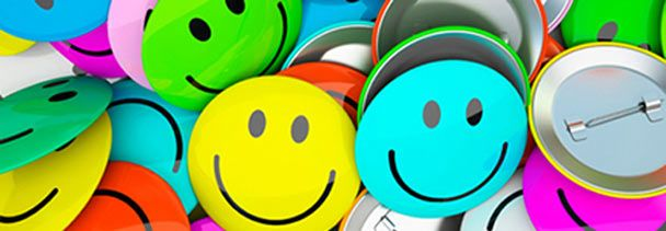 The Science of Happiness:  Free Course! (and if you are looking for a way to create meaningful social connection after taking this course, consider reading The Creativity & Camaraderie Club Handbook:  Have More Fun, Live More Wholeheartedly, Encourage Each Other.... it's better than a book club!  ... and creates the meaningful social connection this course recommends.)