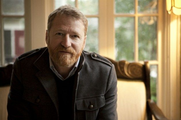 Cracker's David Lowery on His $150M Spotify Lawsuit: 'It's an Infringement Machine'  Read More: Cracker's David Lowery on His $150M Spotify Lawsuit: 'It's an Infringement Machine' | http://diffuser.fm/david-lowery-spotify-lawsuit/?utm_source=sailthru&utm_medium=referral&utm_campaign=newsletter_4572276&trackback=tsmclip
