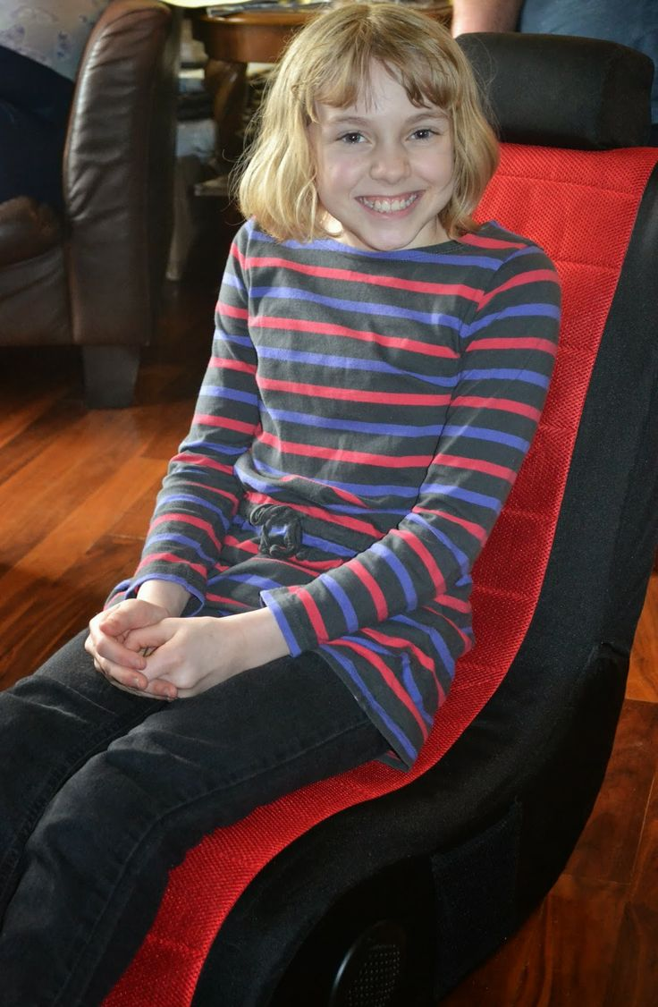 moto boomchair. boomchair gamer chair by lumisource reviewed coupon savvy sarah moto boomchair