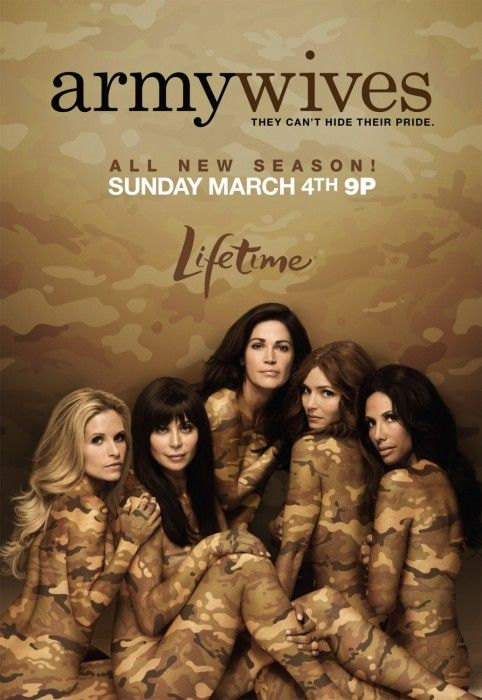 Google Image Result for http://soldierswifecrazylife.com/wp-content/uploads/2012/02/army-wives-season-6-1-482x700.jpg