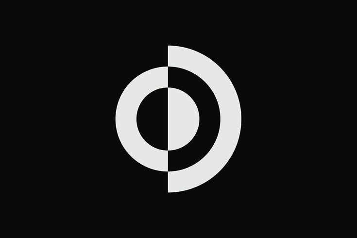 isotipos logo logotipo minimalista
